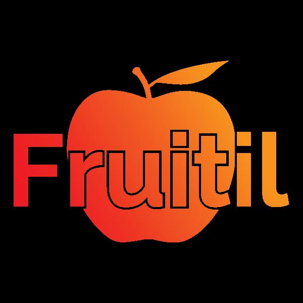 Fruitil Logo